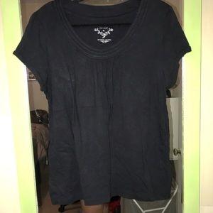 Sonoma T-shirt